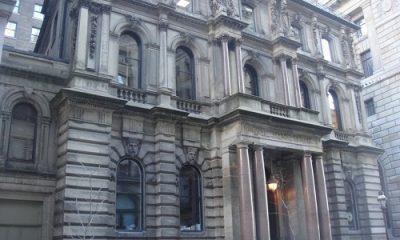 Banque Moslon