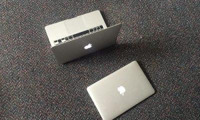 MacApple