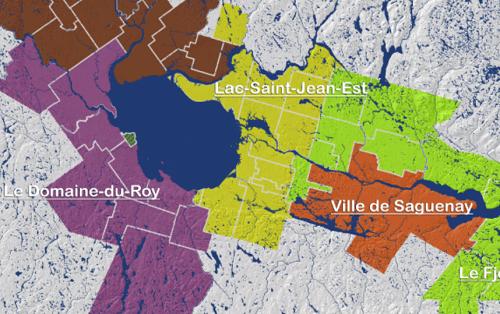 Domaine du Roy