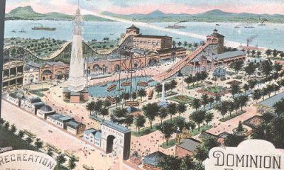 Parc Dominion