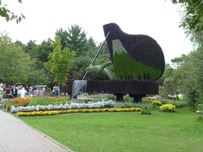 Piano hamamtsu
