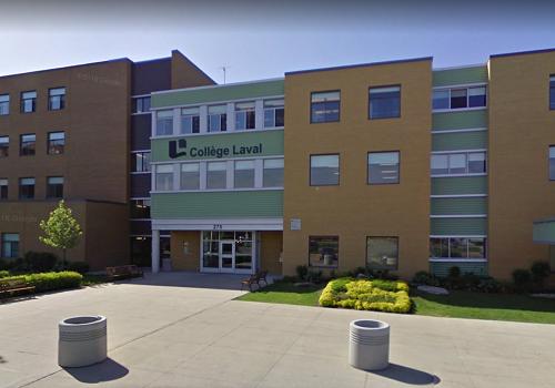Collège Laval