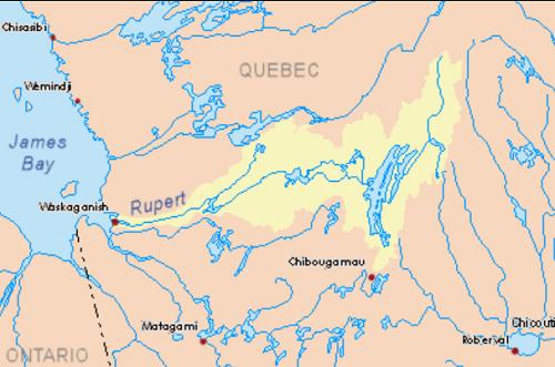Lac Armagnac