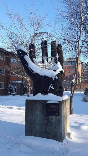 Quartier Latin, Montréal. Photo de GrandQuebec.com.