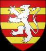 Armoiries de Thurso
