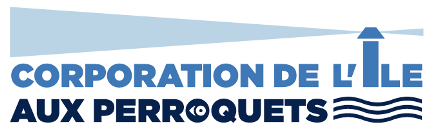 logo corporation ile aux Perroquets
