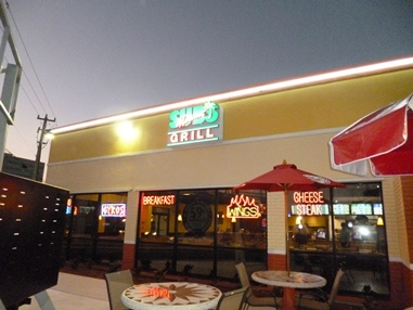 subs miami grill