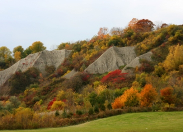 scarborough_bluffs