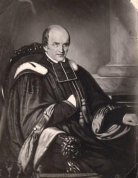 abbé casault