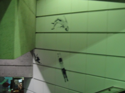 acadie murales jean mercier