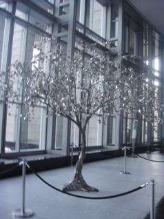 arbre nicolas aubut