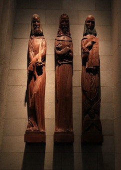 archanges montréal