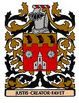 Nouvelles armoiries de Kirkland