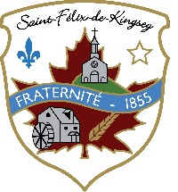 saint_felix_de_kingsey