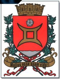 Armoiries de Windsor