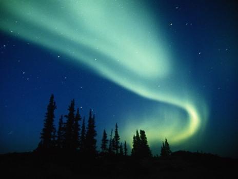 Aurores Boréales dans 08. Evasion aurore_boreale