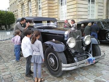 auto 1930