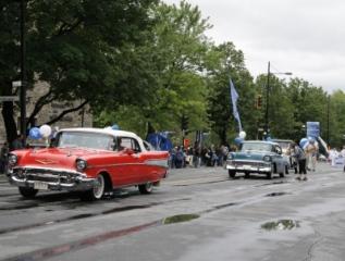 autos_1950