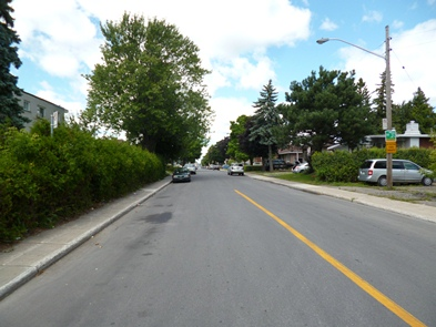 avenue jolliet