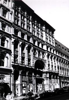 Banque du Peuple