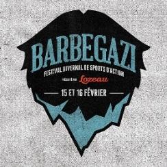 barbegazi logo