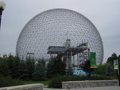 Bioshpère