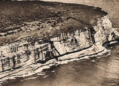 island bonaventure