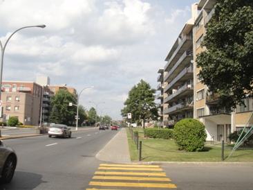 boulevard cote vertu