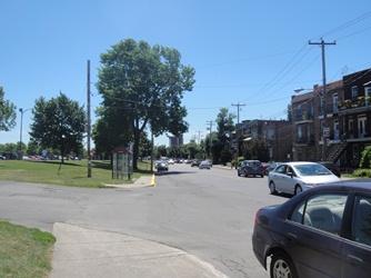 boulevard lasalle