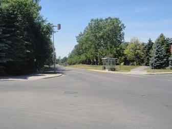 boulevard marguerite bourgeoys