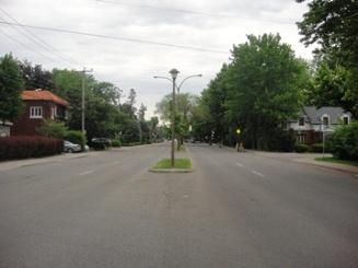 boulevard de rosemont