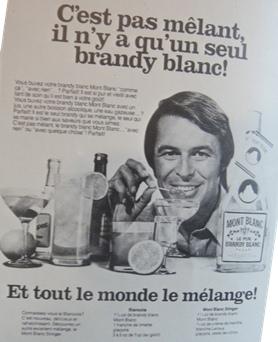 brandy mont blanc