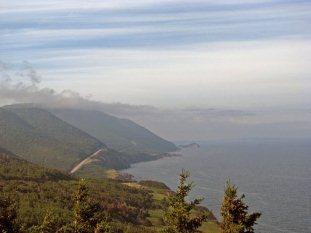 piste cabot ile breton