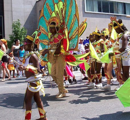 carifiesta_photo_gui_dube.jpg
