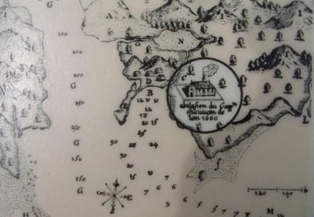 carte de tadoussac