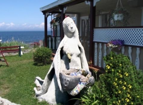 http://grandquebec.com/bas-saint-laurent/centre-art-gagnon/