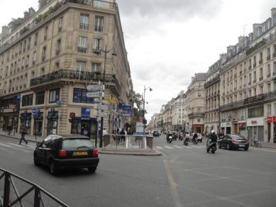 centre_ville de paris