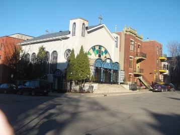 church_annonciation_st_nektarios