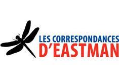 correspondances eastman