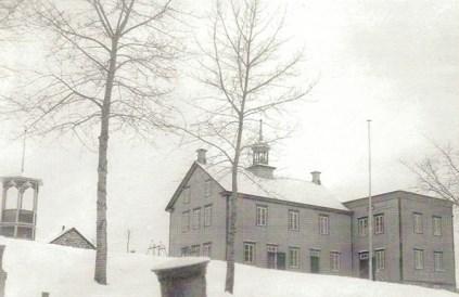 saint dedice couvent école