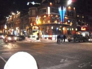 rue crescent