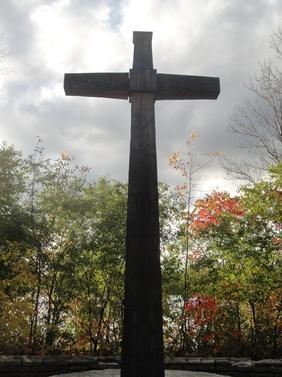 croix de nicolas viel