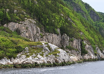 saguenay_deep_waters