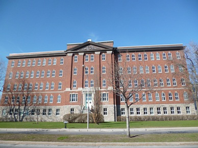 collège 2 longueuil
