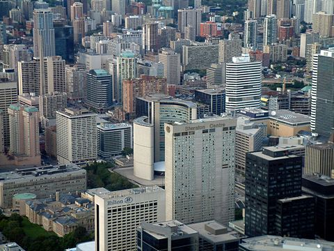 downtown_city_hal_seen_from_cn_tower.jpg