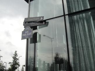 rues klee, grande seine, quai austerlitz