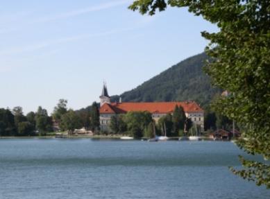 lycée tegernsee