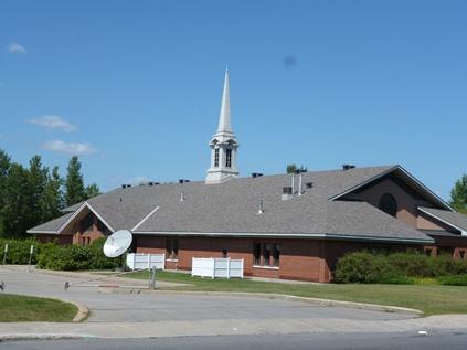 église de jésus christ des derniers jours