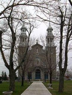 eglise de saint rémi