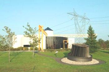Électrium